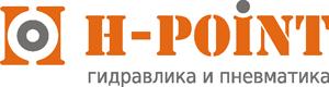 H-point, ГидроСервисПлюс
